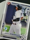 2021 Bowman 1st Edition Base First You Pick Complete Your Set