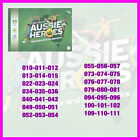 1545402744484040 3 - Woolworths vouchers ebay and discount gift cards