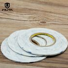 Double-sided Tape American 3M 9448 Ultra-thin White Strong Sticky Glue Tape