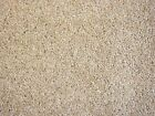 T12, ANY SIZE X 5M 80% WOOL TWIST 50oz CARPET,THYME