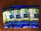 50 PACK Vacuum Storage Bag Space Saver MEDIUM LARGE XLARGE JUMBO DEAL