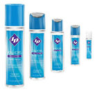 ID Glide Water Based Personal Lubricant - Various Sizes
