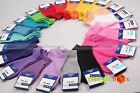 1 Pair Women Girl Ladies Candy 22-Color Low Cut Casual Ankle Socks SM3 WSOCK001