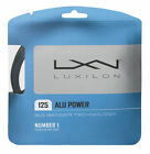 Luxilon BIG BANGER Alu Power 1.20mm , 1.25mm, 1.38mm / 18, 16L, 15 Gauge