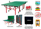 Butterfly Outdoor Easifold Rollaway Table Tennis Table Brand New for 2012