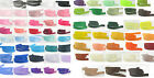 BUY 4 GET 1 FREE 3mm 6mm 9mm 16mm 22mm 25mm Mixed Grosgrain Ribbon Premium Eco