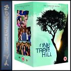 ONE TREE HILL SEASONS 1 2 3 4 5 6 7 8 9 - COMPLETE SERIES *BRAND NEW DVD **