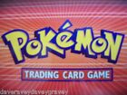 POKEMON CARDS *UNDAUNTED* RARE CARDS