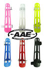 AAE Elite Arm Guard / Bracer