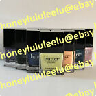Внешний вид - butter LONDON 3 FREE NAIL LACQUER Choose From 25 Colors Full Size New Authentic