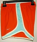 NWT WOMEN NIKE 716453 TEMPO TRACK DRI-FIT RUNNING SOLID SHORTS SELECT SIZE $32
