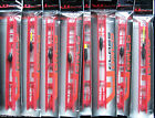 World Class Ready Made Coarse Match Fishing Pole Rigs Barbless hooks 8 Choices