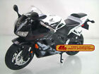 New 1:9 HONDA CBR 600RR 3 COLORS MOTORCYCLE DIECAST MODEL FIGURE TOY DOLL GIFT