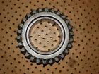 R33388 4230 4020 6th and 8th Speed Gear John Deere