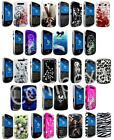 BEAUTiFUL IMD CASE COVER SKiN WALLET POUCH HOLSTER FOR BLACKBERRY VARiOUS MODELS