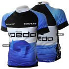 CyclingDeal Short Sleeve Cycling Bicycle Jersey