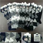 Business Socks Lot Adult Womens Mens shoes Cotton dress casual Crew Luxury Korea