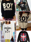 GD G-DRAGON bigbang Top fantastic baby KPOP SWEATER HOODIE NEW FREE SHIPPING
