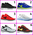 NEW MENS 2013 NIKE FREE 3.0 TRAINER - LIMITED EDITION OF 3.0 V3 - IN STOCK