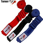 Boxing Hand wraps Punch bag mitts Bandages Martial Arts