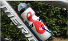 Portable Outdoor Bike Bicycle Cycling 750ML Sports Drink Jug Water Bottle bag