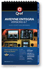 Qref Checklists - Avionics - Avidyne Entegra - Versions 3 through 7