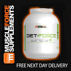 Diet Whey Low Carb Slimming Weight Loss Premium Protein 2kg