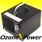 New Commercial OZONE GENERATOR Industrial Air Purifier MOLD MILDEW SMOKE odor H