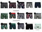 Mens Designer Jack Jones Jeans Accessories Underwear Boxer Shorts Pirano Trunks