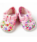 FRILLY LILY PINK FLOWER DOLLY DOODLES SHOES FOR DOLLS, LOTS OF SIZES !