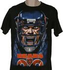 "Chicago Bears ""Fury"" T-Shirt"