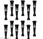 SKULL PIRATE MINI 11CM TELESCOPES TELESCOPE PARTY LOOT BAG STOCKING FILLER KIDS