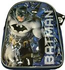 Batman Pherb Cars waybaloo School Backpack Satchel Rucksack Satchel Picnic BAG