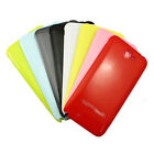 Colorful NFC Battery Back Cover Door for Samsung Galaxy Note 2 N7100 N7105 LTE