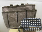 Handbags Guess Tommy Hilfiger Thirty One Nine West Merona New and Used!