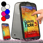 Touchable Full Body Front Back Touch Case Skin Cover for Various Handsets