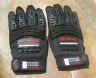 Professional Mechanics Gloves Automotive Super Grip Work Motorcycle Bike Gloves