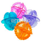 Magic Reusable Clothes Washing Laundry Dryer Ball Fabric Soften Washer