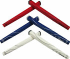 """Touch"" Jumbo Putter Grip in Various Colours Red/Blue/White ""NEW"""