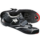 Shimano R088  SPD SL Road Bike Cycling Shoes all sizes