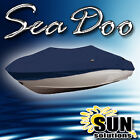 2000%2D2004+Challenger+2000+Sea+Doo+Cover