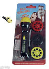 Hotel Transylvania Light Up Torch Projector 24 Character Images From the movie