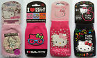 HELLO KITTY MOBILE PHONE AND PORTABLE MP3 SOCK - Pouch Bag Cover
