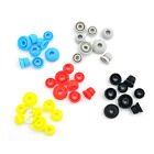 8PCS Replacement Ear Tips Earbuds for Beats Powerbeats 2 or 3 Wireless Earphones