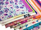 6/12 PIECE 15.7 INCHES MANUFACTURERS SELLING FRESH PRINTED FEMALE HANDKERCHIEFS