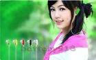 Noise Cancel Wireless Bluetooth Headset earphone Stereo For Ipad 2 3 4 5 Air