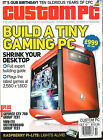 NEW! CUSTOM PC BUILD A TINY GAMING PC Full Expert Building Guide Mini Geforce UK