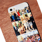 Personalised phone case cover iPhone X XR 5SE Galaxy S10 S9 S10e,J6 A6,iPhone XS