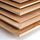 4MM PLYWOOD SHEETS WE CUT TO SIZE.ply7