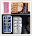 New Bling Diamonds PU Leather Flip Wallet Slot Case Cover For iPhone5 5S 5C CBS1